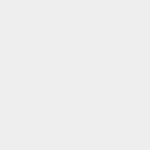 Host Byte HomePage Screenshot